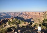 Small Group Grand Canyon and Antelope Canyon Overnight Tour