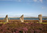 6 Day Orkney Islands & North Coast 500 Tour