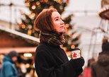 Magic Christmas Tour in Villach
