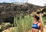 Private Half Day City Tour of Hollywood & Beverly Hills!