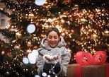 Magic Christmas Tour in Graz