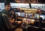 Flight Simulator Experiences