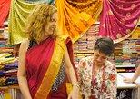 Singapore's Little India Walking Tour