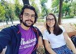 Europe - Romania: Timisoara Free Walking Tour