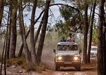 Jeep Safari #1 in Algarve