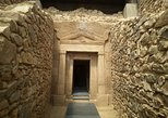 2 days from Sofia: Thracian tombs and the way to immortality