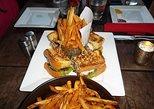 Excursión gastronómica a pie de Las Olas Boulevard. Fort Lauderdale, FL, ESTADOS UNIDOS