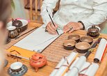 Traditional Painting and Lantern Making Class