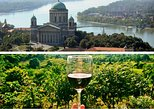 Vertical Wine Tasting&History Countryside Tour from Budapest with Lunch and more