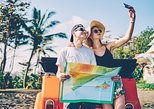 Private Custom Tour: 8-hour Tailor Made Tour of Bali