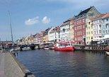 Private Copenhagen City Tour by Car