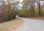 Guided bike tours on the KATY and MCT Bike Trails