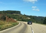 Black Forest & Autobahn Driving Holiday - 560 KM - Self-Drive Tour