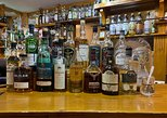 Highland Whisky Trail: Glenmorangie, Dalmore, and Balblair Distilleries