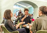 Eat like a local in Milan: private & personalized
