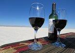 South America - Bolivia: Private Day Trip Salar de Uyuni