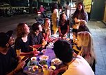 Hanoi Street Food + Night Life Tour