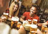 Gdansk: Private Beer Tasting Tour - Try Polish Beers