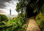 Taipei Day Hike - The Four Beasts
