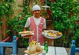 Dubai's Private Traditional Food Tour