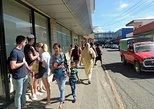 Big Nadi Tour, Botanical Gardens, Mud Pool, Fiji Village, Scenic Drive & More