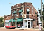 Sun Studio Admission with Guided Tour