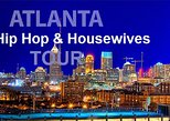 Atlanta's Hip Hop and Housewives Tour