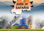 1 day kigali city tour,