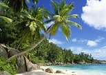 Seychelles family holiday package 7D/6N