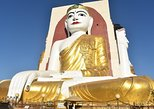 Bago A Day Escape From Yangon - Full Day