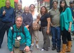 3Hrs-30 Min Harlem Historical Tour