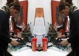 Art Gallery M-Image