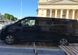Full Day Tour in Malta (Private Driver)