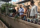 Cooking Classes Farm to Table Marrakech