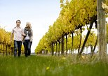 Overnight Daylesford and Macedon Ranges Gourmet Food Trail Tour from Melbourne