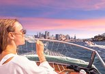 Private Luxury Sunset Cruise on Sydney Harbour