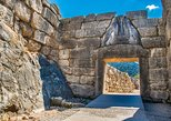 Argolis One Day Trip from Athens
