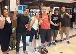 Hong Kong Private Tour: Different languages speaking