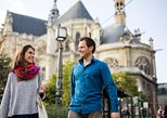 Highlights and Hidden Gems of Paris Private Tour