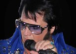 Skip the Line: A Salute to Elvis Ticket