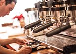 5-hour Bogota Coffee Experience: from roaster to cup