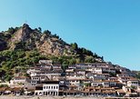 Europe - Albania: WOWalbania- Visit to Medieval Berat from Tirana/Durrës - Unesco Word Heritage