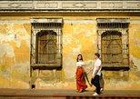 Beautiful Portraits in Antigua Guatemala