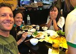 (Small Group) Hanoi Street Food Walking Tour