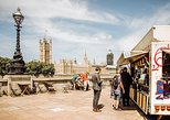shopping tours in london | london: explore southbank to borough market with a local host