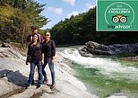 One-Day Tour for Seoraksan National Park from Seoul(Incl. Lunch & Admission fee)