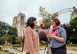 Private Tour: Secrets of Notre Dame & Latin Quarter with a Local