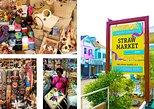 Caribbean - Bahamas: Bahamas Historical and Cultural Tour