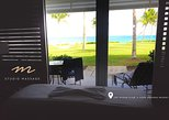 Revive With A Massage Experience In Nassau Bahamas