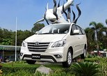 Surabaya Private Airport Transfer with English Speaking Driver